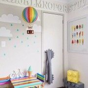 pinterest_quarto infantil