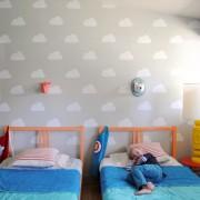 pinterest_quarto infantil 3