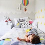 pinterest_quarto infantil 4