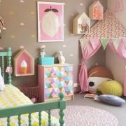 pinterest_quarto infantil 5