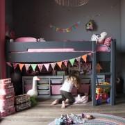 pinterest_quarto infantil cinza 8