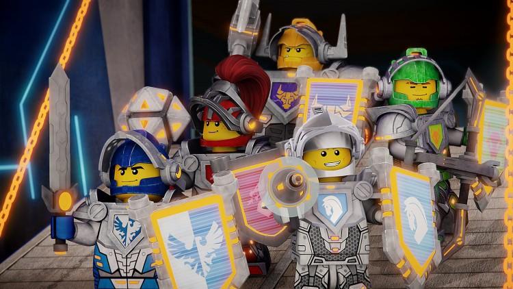 Imagem Nexo Knights (1)