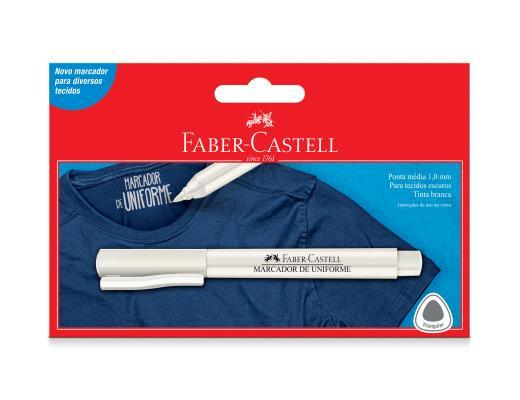 marcador de uniforme_faber castell