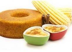 comidas típicas festa junina