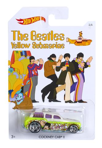 HW_Coleção Yellow Submarine (1)