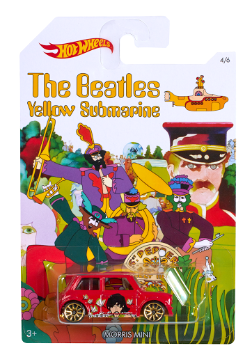 HW_Coleção Yellow Submarine (2)