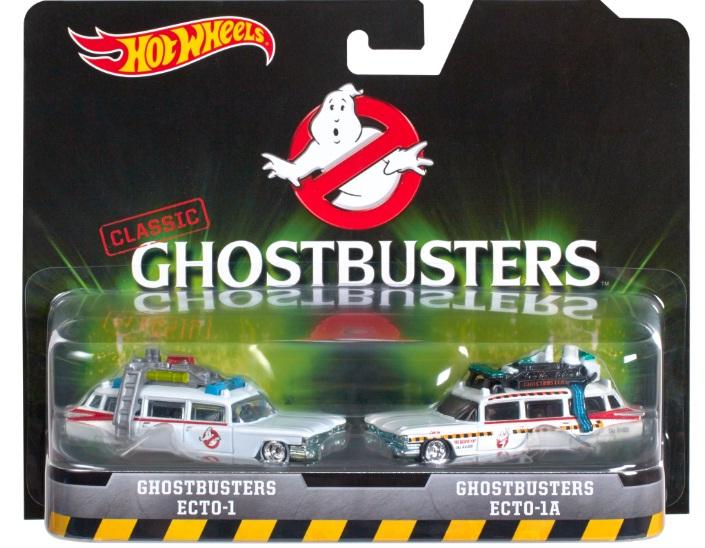 HW_ghostbusters