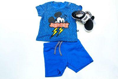 C&A Disney