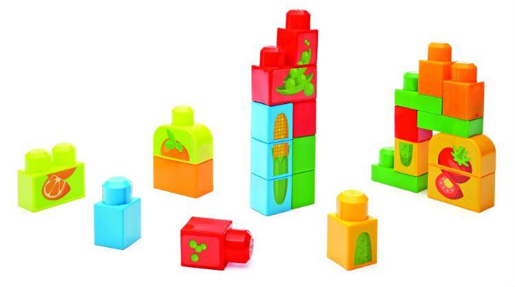 frutas-e-vegetais-mega-bloks