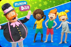 discovery_shopping-eldorado_mundo-bitta