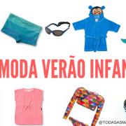 moda-verao-infantil