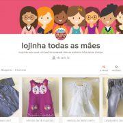 lojinha Enjoei.com