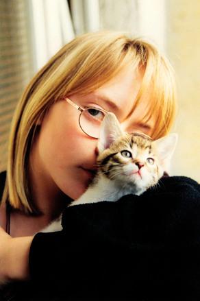 menina-com-gato