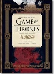 À venda na Cia dos Livros, R$ 71,94