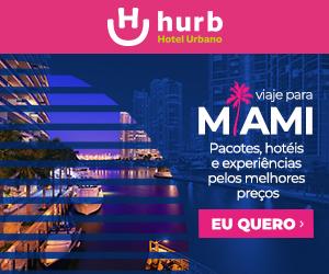 084bb7a03e0 Clique na imagem para conferir os pacotes para Miami pelo Hotel Urbano
