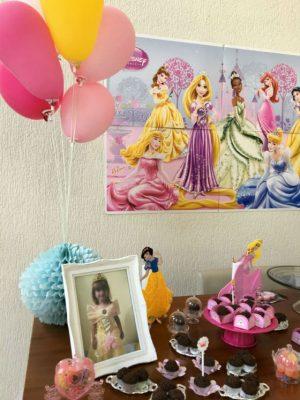 FESTA princesas_detalhe