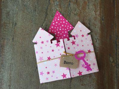 convite festa princesas