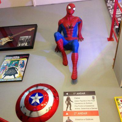 loja toy show 1
