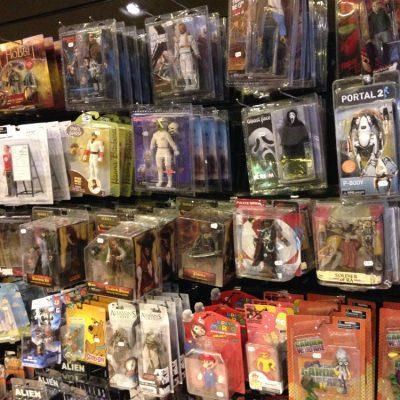loja toy show 11