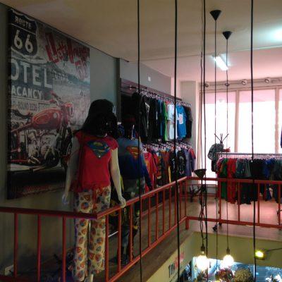 loja toy show 2