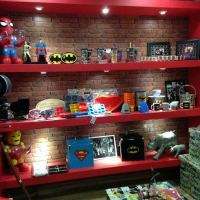 loja toy show 3
