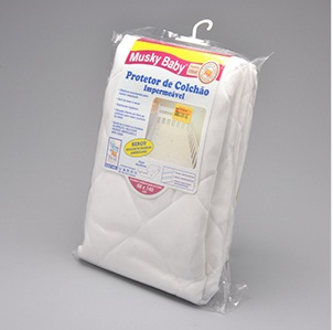 protetor de colchão impermeavel
