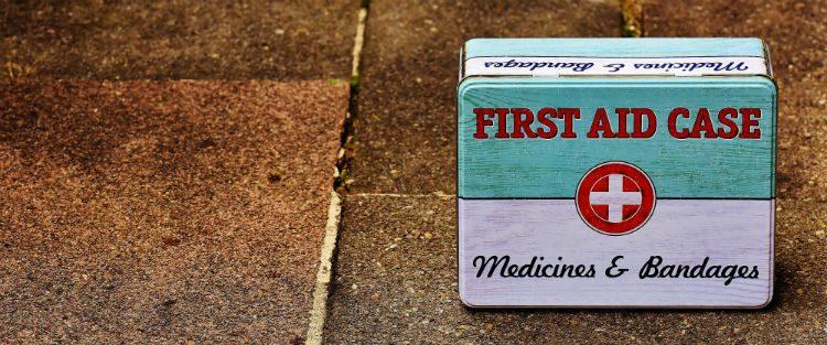 remedios para viajar