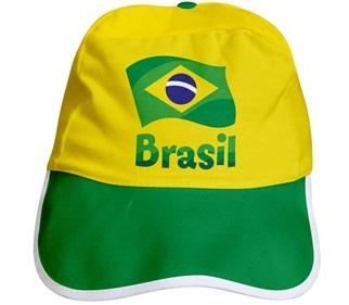 bone baby brasil